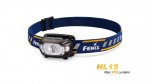 Fenix HL15 LED Stirnlampe